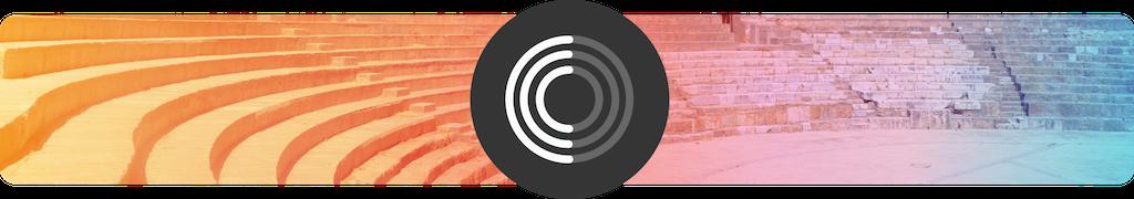 Carthage logo